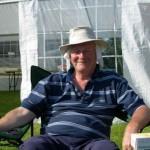 Malcolm Peel