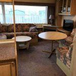 BK Lounge